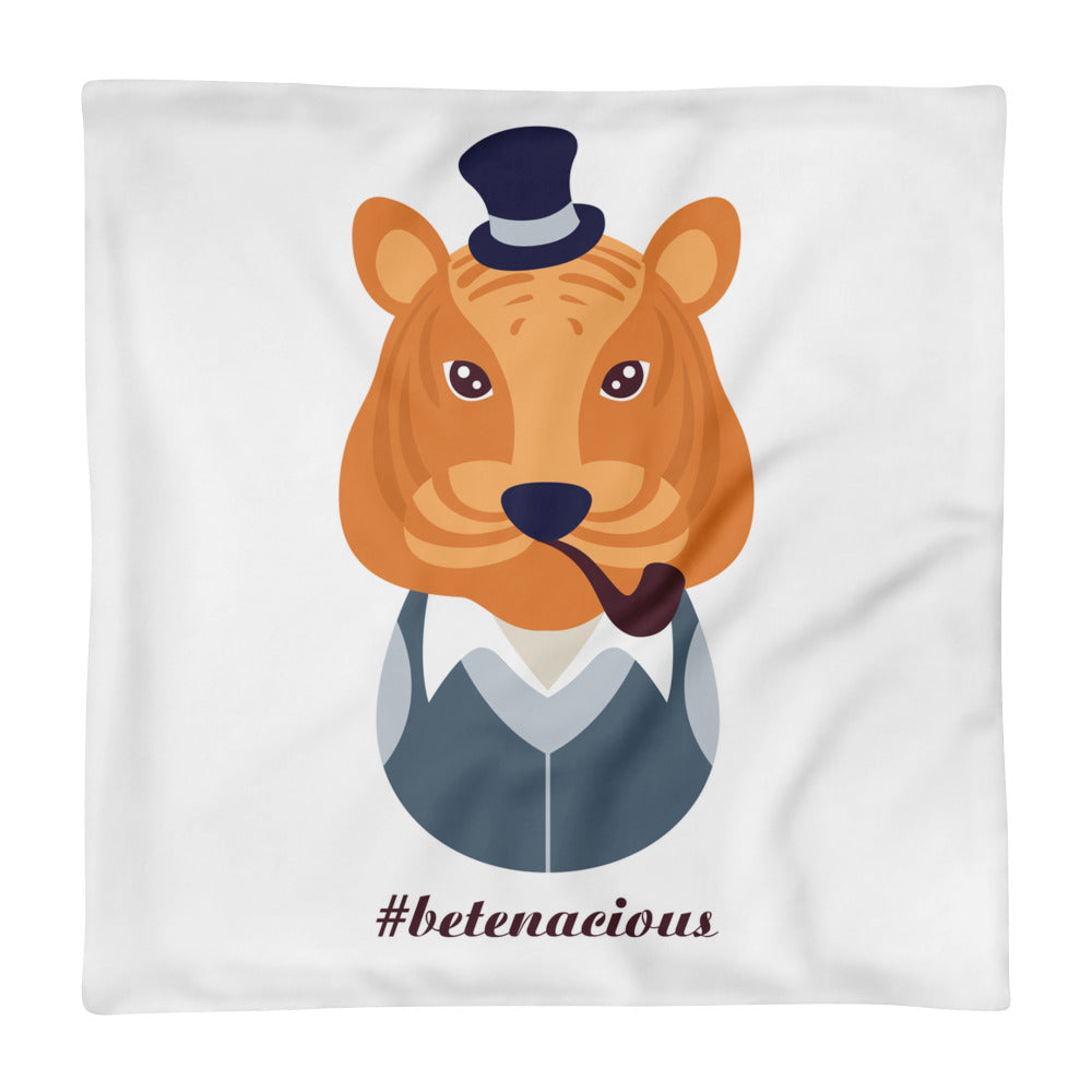 Square Pillow Case only