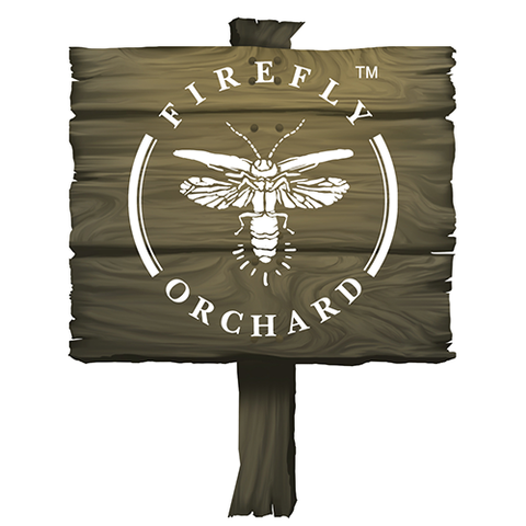 Firefly Orchard eJuice