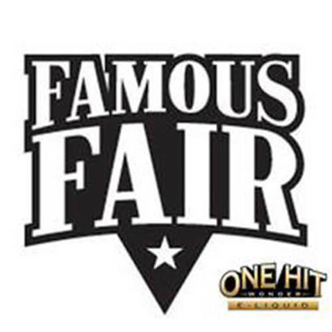 Famous Fair by One Hit Wonder