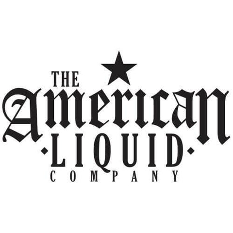 Delight by American Liquid Co.
