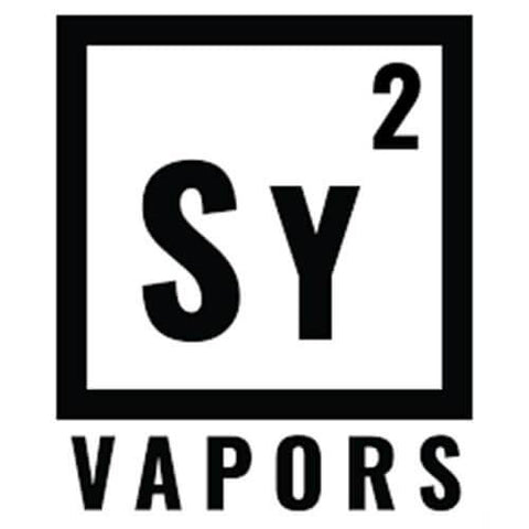 1Off eJuice by Sy2 Vapor