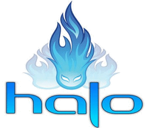 Halo Ejuice Collection