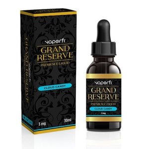 VaporFi Grand Reserve - Cloud Candy (NZ-STOCK)