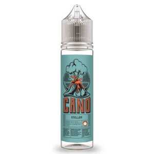 Cano eJuice - Steller