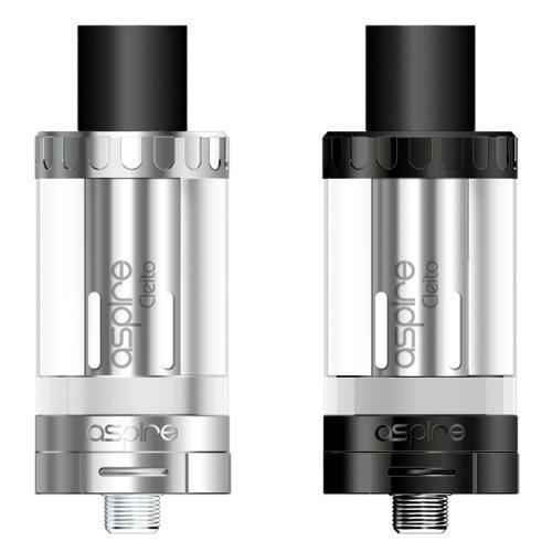 Aspire Cleito Tank (NZ-Stock)