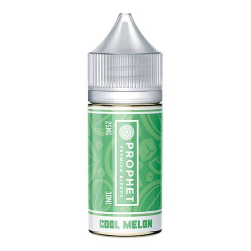 Prophet Premium Blends SALT - Cool Melon