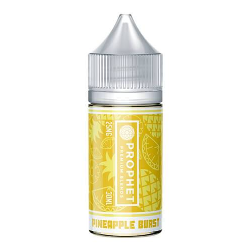 Prophet Premium Blends SALT - Pineapple Burst