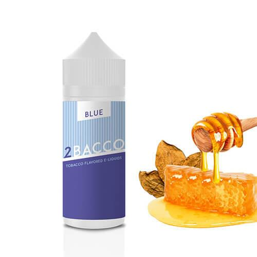 2Bacco By Art of E-Liquids - Blue