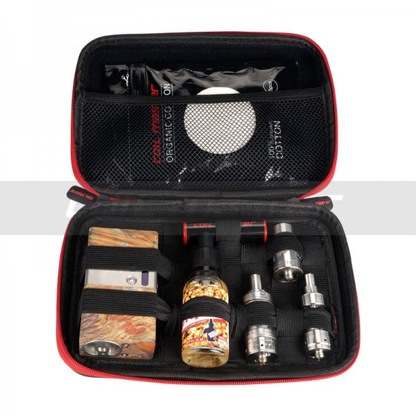 Coil Master Kbag Mini Carry Case (NZ-Stock)