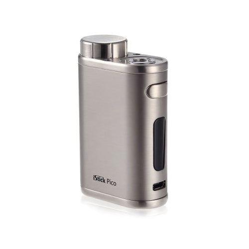 Eleaf iStick Pico Mod (NZ-Stock)