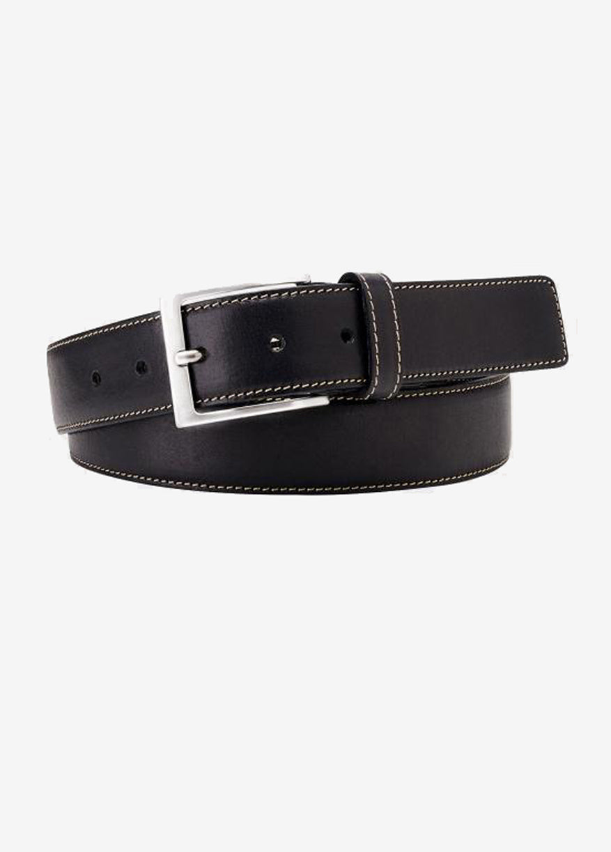pm1r00123 belt riem leer shirtdeal michaelis