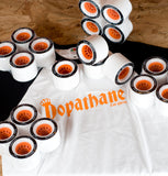 Cult Wheels Dopathane Raglan