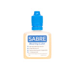 Sabre Bearing Lube - 30ml