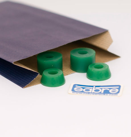 Sabre Trucks Street Bushing Kit