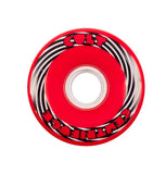 Cult Wheels Centrifuge 71mm (Stoneground)