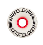 Cult Wheels Centrifuge 71mm