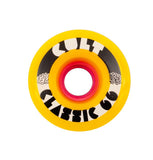 Cult Wheels Classic 66mm