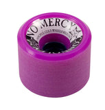 Cult Wheels No Mercy 72mm Purple (Stoneground)