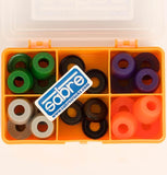 Sabre Trucks SuperCarve Bushing Box
