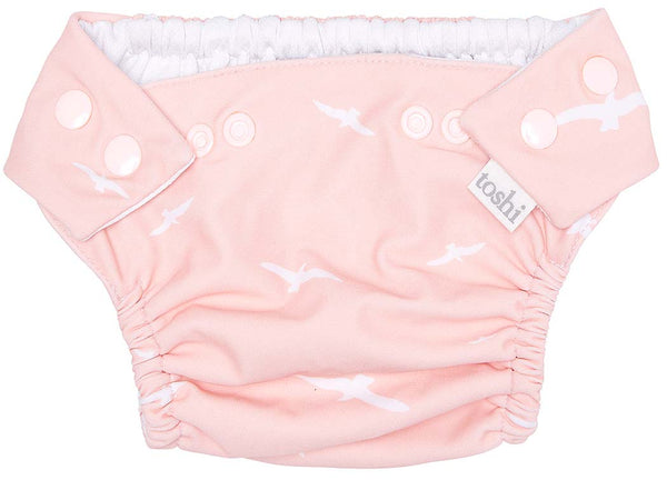 Toshi Swim Nappy - Palm Beach