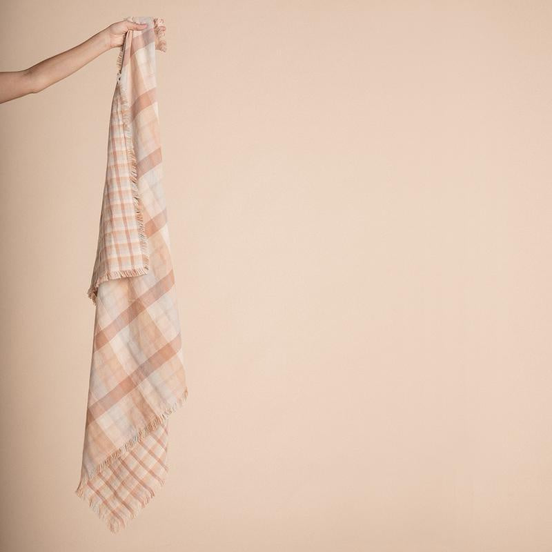 Olli Ella Wares Freya Wrap - Adobe Check