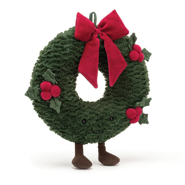 Jellycat Amuseable - Wreath