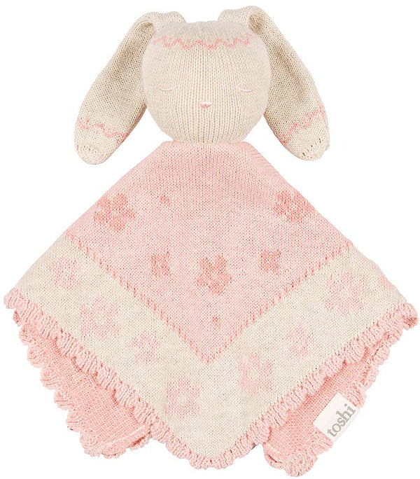 Toshi Organic Snuggle Family - Gypsy Girl