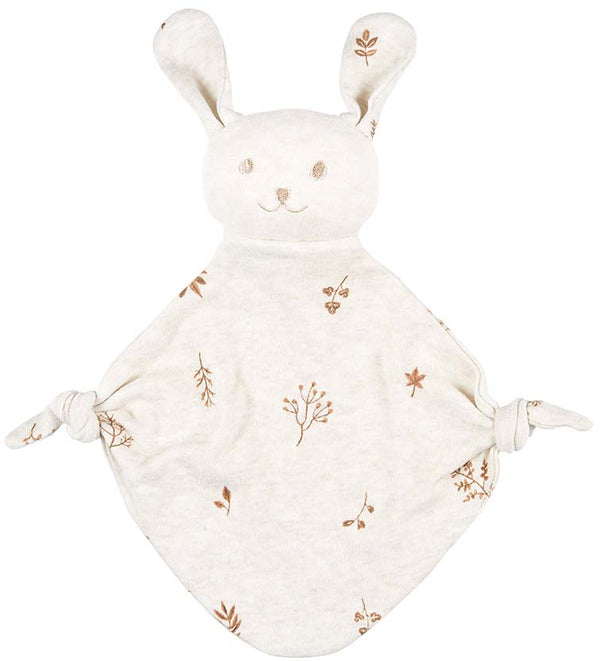 Toshi Baby Bunny - Maple