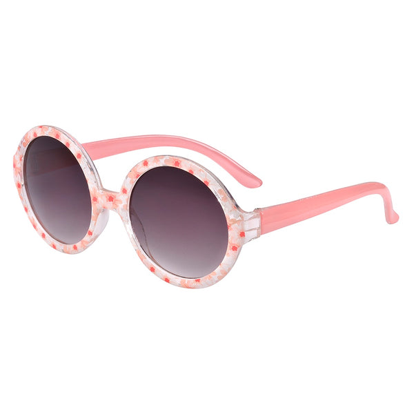 Toddler Sunnies Blossom - Cherry Blossom (2-3 years)