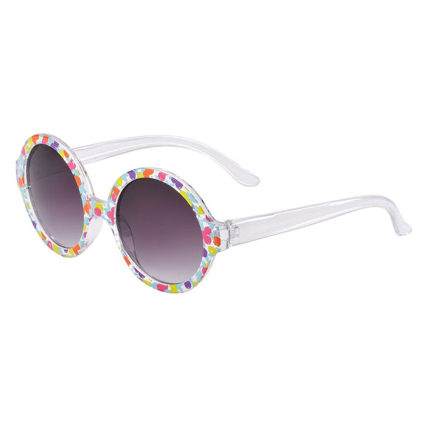 Kid Sunnies Cherrie - Multi (3+ years)