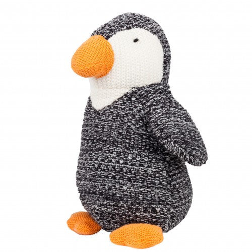Penny Penguin Toy
