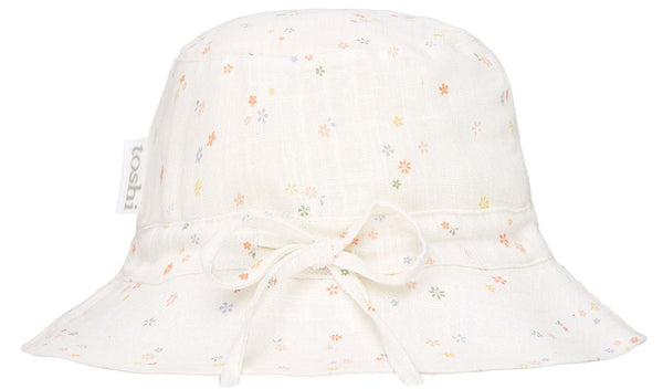 Toshi Sunhat - Milly Lilly