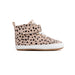 Pretty Brave Baby Hi Top - Winter Spots