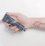 3D world Temporary Tattoo