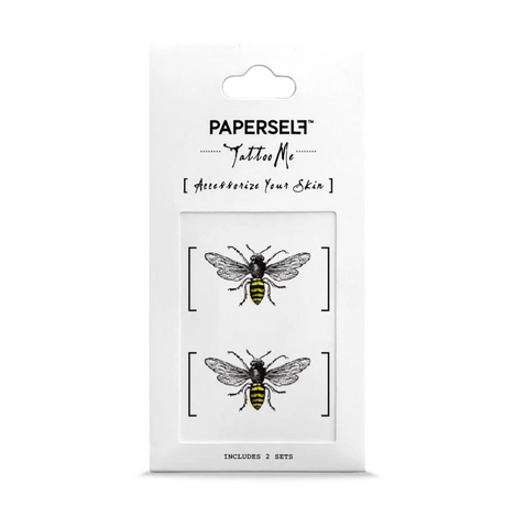 0a3210fd4039b paperself | PAPERSELF