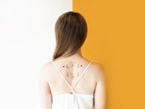 Temporary tattoo PAPERSELF