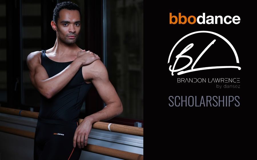 New bbodance Scholars Collection