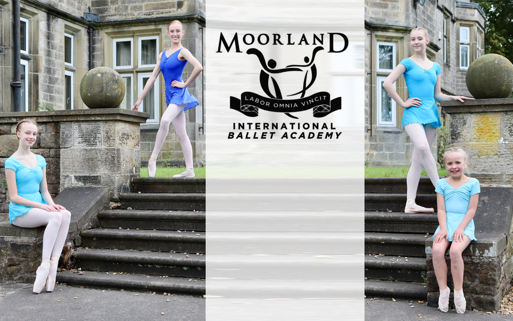 Moorland Dives Into Planet Friendly Uniforms