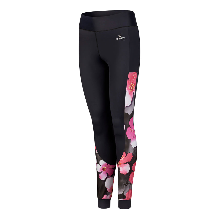 BIA Leggings Cloud Floral print