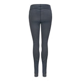 BRIZO Leggings YD Grey