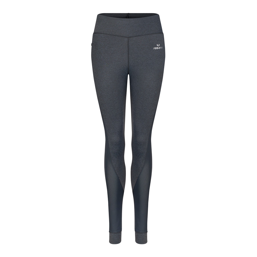 BRIZO Leggings Grey