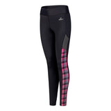 ELECTRA Leggings Check