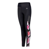 ELECTRA Leggings Cloud Floral
