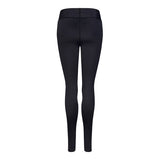 ELECTRA Leggings Geo