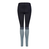HARMONIA Leggings