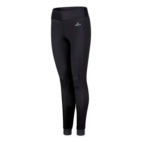 BIA Leggings Black