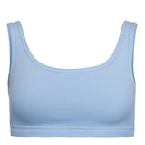 ORIGINAL Minimal Bounce Bra Blue