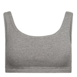 ORIGINAL Minimal Bounce Bra Grey