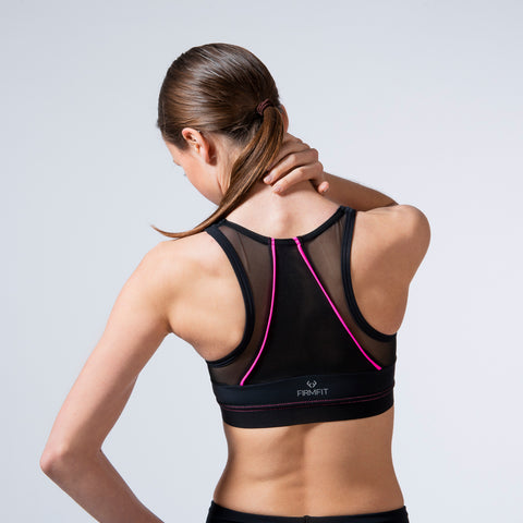 e3a809ae11 Dansez The British Manufacturer of Dance   Activewear