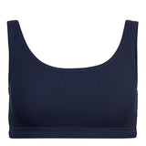 ORIGINAL Minimal Bounce Bra Navy
